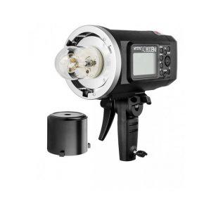 فلاش دوربین گودکس Godox AD600B Flash