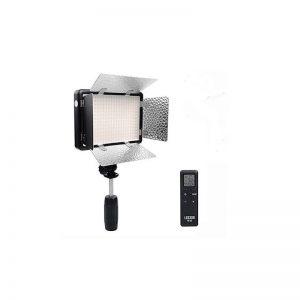 نور ال ای دی گودکس مدل Godox LED 308 ll