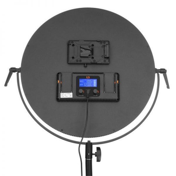 نور ال ای دی LS مدل LED 700