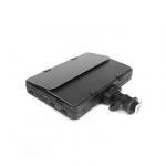 فلات اس ام دی شید دار مدل Professional Video Light LED 396 AS