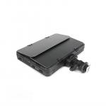نور ثابت اس ام دی شید دار مدل Professional Video Light LED 528 AS
