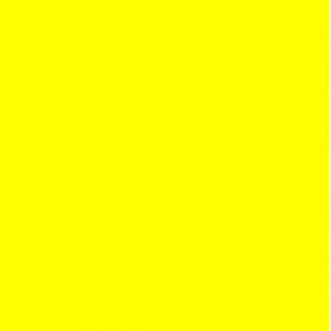 فون مخمل زرد 3*5