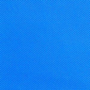 فون عکاسی شطرنجی (ساده) 5*3 آبی