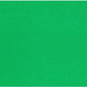 فون عکاسی شطرنجی (ساده) 3*2 سبز