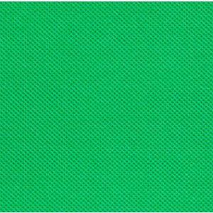 فون عکاسی شطرنجی (ساده) 5*3 سبز