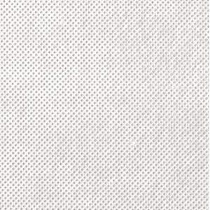 فون عکاسی شطرنجی (ساده) 3*2 سفید
