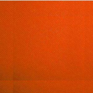 فون عکاسی شطرنجی (ساده) 5*3 نارنجی