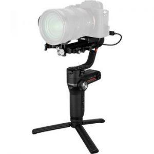 استابلایزر (گیمبال) دوربین ژیون ویبیل اس Zhiyun-Tech WEEBILL-S